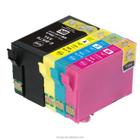 Avoid patent ink cartridges IC76 ICBK76 ink cartridge for PX-M5040F/ PX-S5040/PX-M5041F printer