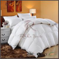 Lightweight cotton velvet quilt