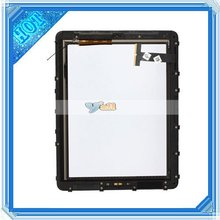 Hot Selling! 3G Version Touch Screen Assembly For iPad 1 (87002356)