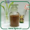 Calcium Lignosulphonate MG-2 Bulk Fertilizer Prices