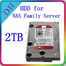 used hard disk drives whole sale!!2 tb hard disk/internal hard disk ! HDD 2tb /7200rpm/ 64mb/ for portable HD 3.5inch
