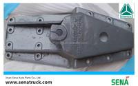 SINOTRUK King Mine 70 Front spring rear bracket WG9770520355
