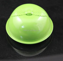 Plastic Protect Apple Fresh clear Box,storage box
