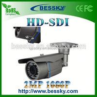 sports camera,hd-sdi dvr,hd 1080p helmet sport action camera