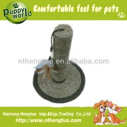 interesting sisal cat scratcher carpet manufacture