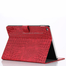 New arrival cheap price leather case for ipad mini