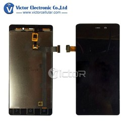 Competitive mobile phone lcd screen for BLU Life Pure L240-/240a/L240i