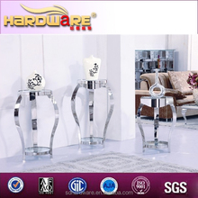 high quality indoor decoration flower stand