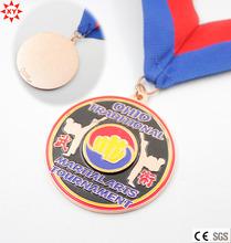 Werbe medaillons/Medaille für souvenir/Medaille für sport herstellung