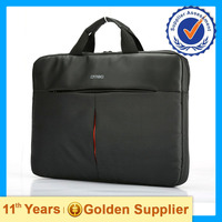 2015 Newest style computer briefcase for men