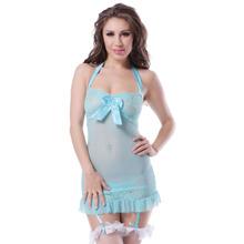 Wholesale korean sexy women lingerie
