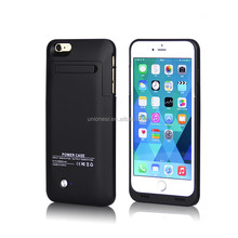 Fashion Ultra thin Design 4200Mah Battery Case For IPhone 6,For Iphone 6 Battery Case,For Battery Case Iphone 6