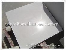 Laminate floor natural marble