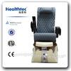 2015 newest style pedicure chair for sale for beauty salon shop