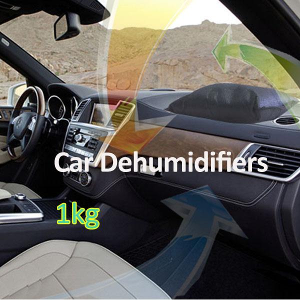 chimique produits accessoires de voiture oem voiture d shumidificateur autres produits chimiques. Black Bedroom Furniture Sets. Home Design Ideas