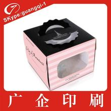 OEM standing mirror jewelry box delicate manufactuer quality assurance