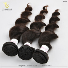Alibaba Express gold supplier High Quality Products Tangle free indian woman long hair