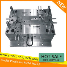 New style assistant electron product inject plastic mould
