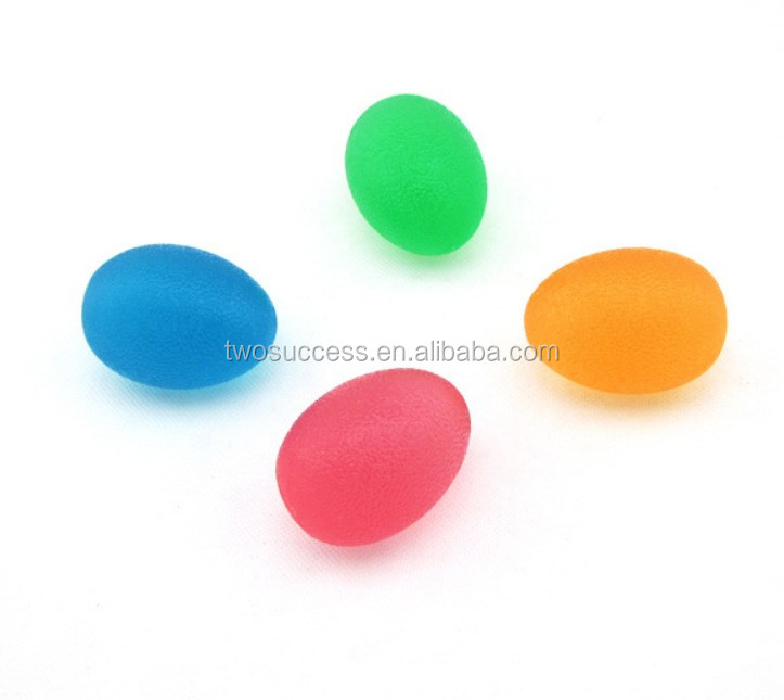 Best Quality Promotional stress ball