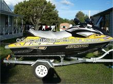 1100cc racing boat/ jet ski/personal watercraft with 3seats