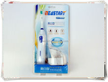 Dental Hygiene FDA Approved Rechargeable Electric Toothbrushes