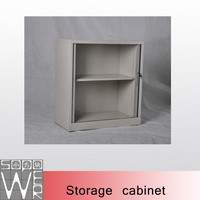 """compartment dehumidification steel lockers storage cabinet"""