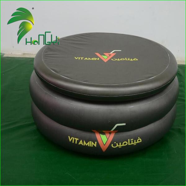 inflatable cylinder cooler (5)