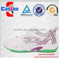 2015 new badminton shoes Tennis shoes