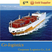 cheap sea freight rates from china to cochin--Jacky(Skype: colsales13)