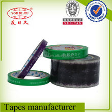 Printed lable tape