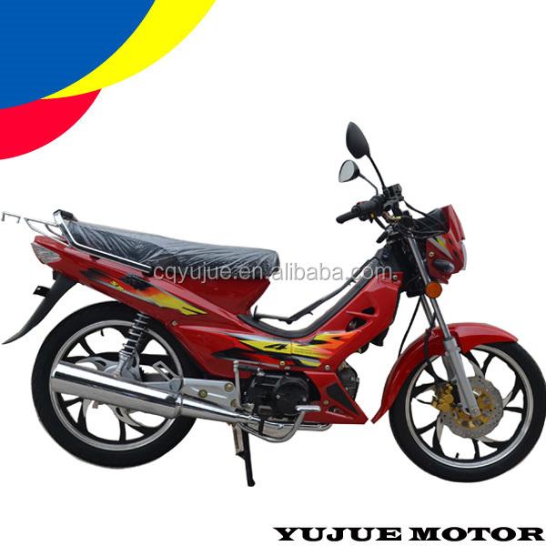 4 Stroke Super Pocket Bike 110cc For Sale Mini Electric