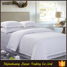2015 Super King and Queen Size Fitted Sheets Wholesale