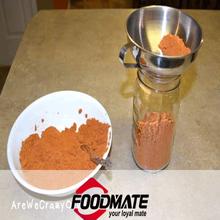A GRADE AD Dehydrant Vegetables,tomato powder