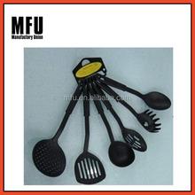 MFU Plastic spatula/ kitchen supplies/ utensils kitchen