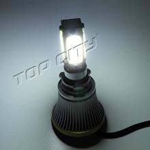 super power 24w led headlights bulb/china manufacturer direct sale auto car led lamp/PSX20W led headlight