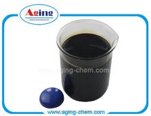 Na lignosulfonate for stabilizer agent asphalt emulsifier