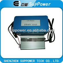 24V 36V 48V 1C,3C,5C,10C,15C,20C,30C,35C deep cycle battery LIFEPO4 battery for electric bike