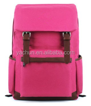 Cute Backpack for School Casual Laptop bag fit for 15.6 inch laptop