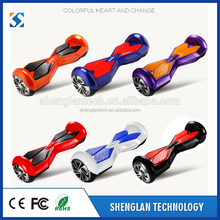 2015 China factory provide smart electric scooter/outdoor electric scooter