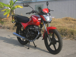 125cc 150cc cheap hot selling JY150-25 straddle motorcycle
