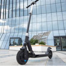 electric scooter 500w 36v e-twow s2 booster, etwow electric scooter