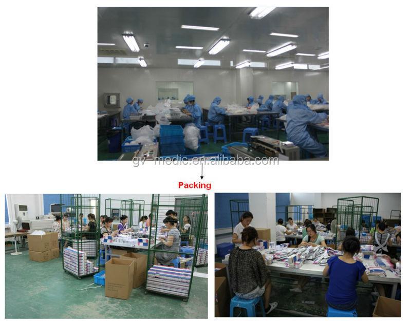 Mql Drug test, fentanilo Test (urinary), 9 Drug Fast Detection kit