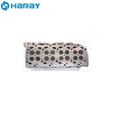 AMC908506 High Quality Cylinder Head ZD30 for PICK UP 11039-VC10A 11039-VC101
