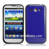 Mobile Phone case Heavy Duty Strong TPU Case For Samsung Grand duos