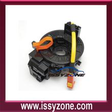 Para Toyota 843060 K020 Contacto carrete ICSPTY010