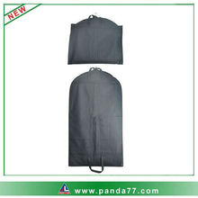 hot sale resuable best suit cover bag