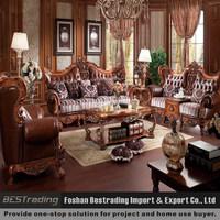 Dubai leather sofa furniture,leather curved sofa,furniture leather sofa organic
