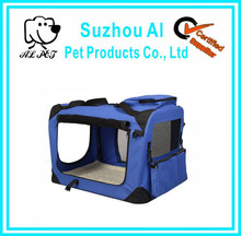 2015 High Quality Popular Pet products Dog Carrier