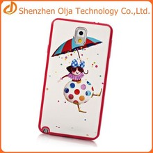 Wholesale phone case for samsung galaxy note 3,for samsung galaxy note 3 case,for samsung galaxy note 3 tpu case