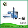 Ego g5 portable vaporizer vape pen dry herb vaporizer portable dry herb vaporizer rex wholesale from BGT
